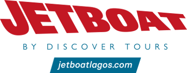 Jet Boat Lagos by Discover Tours